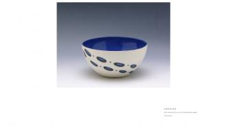 Rachael Kroeker Ceramics